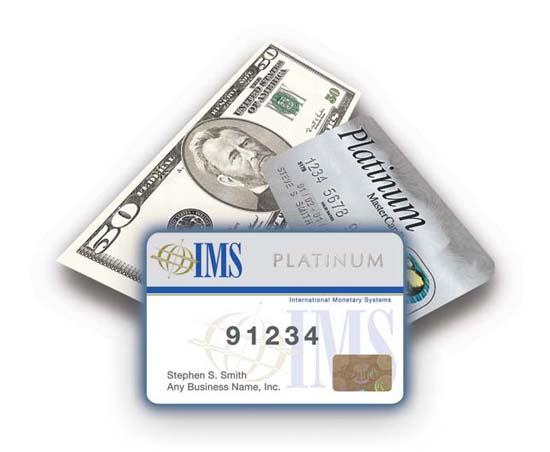 money_membercard_box